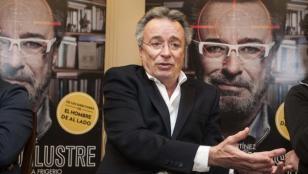 El ciudadano ilustre va camino al Oscar y al Goya