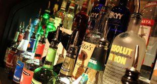 El mejor medio del alcoholismo