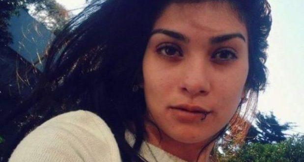 Aberrante: Violada, drogada y empalada