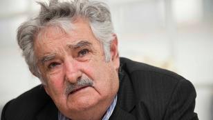 Pepe Mujica: Brasil y Argentina parecen dos repúblicas bananeras