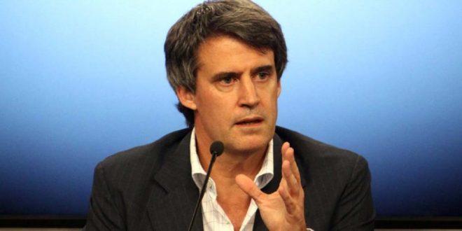 Prat Gay dice que bancos por no cooperan con el blanqueo