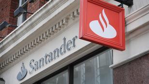 Santander se queda con el negocio de la filial de Citi en Argentina