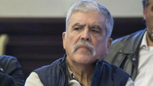 Tragedia de Once: cambió el Tribunal que juzgará a De Vido