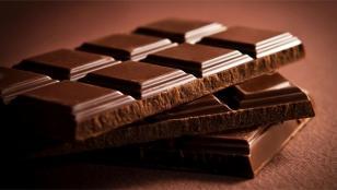 Virtudes del chocolate