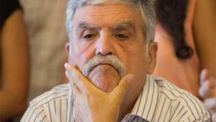 Vuelven a investigar a De Vido por usina de Río Turbio