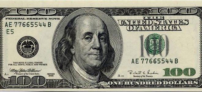 Qué divisa desafiará al dólar