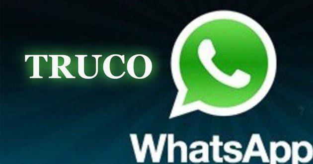 Como escuchar tus mensajes de voz en Whatsapp sin que otros se enteren