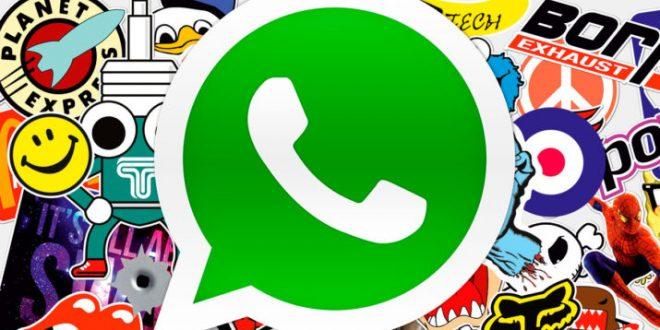 Nueva novedad en WhatsApp