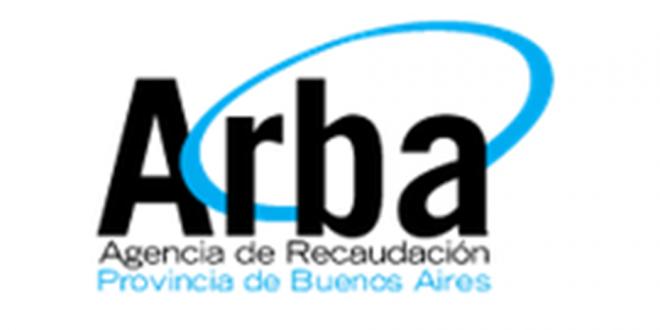 Como ARBA calificará la conducta fiscal de los contribuyentes