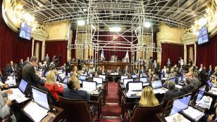 Aprueban ley que impulsa inversión extranjera en Obras públicas