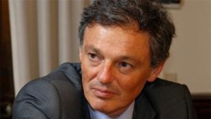 Cabrera lamentó que inversión privada no genera empleos en cantidad suficiente