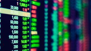 Cambios propuestos por reforma de Ley de Mercado de Capitales