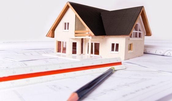 Como anotarse en el programa PROCREAR para comprar una vivienda