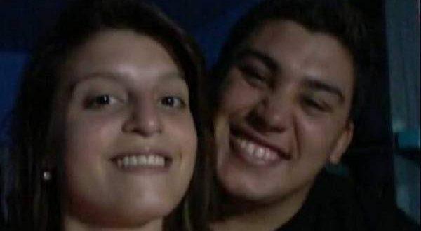 Tenía 24 años consumió pastillas para adelgazar y murió