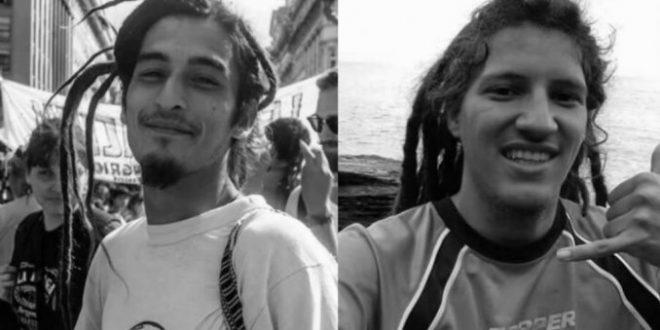 Cultivaban marihuana en forma casera y fueron detenidos como narcos