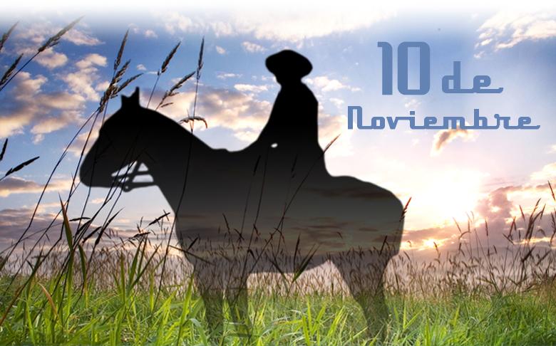 ¿Por qué se celebra el 10 de Noviembre el Día de la Tradición en Argentina?