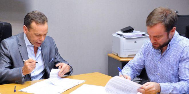El Estado verificará la residencia en el país de los beneficiarios de la ANSES