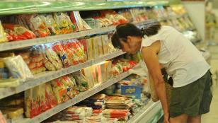 El director general del INDEC admite que la inflación sigue siendo alta