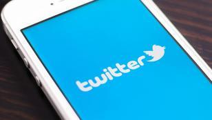 El periodista Franco Torchia enjuicia a usuario de Twitter por homofobia