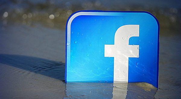 El plan extratégico de Facebook