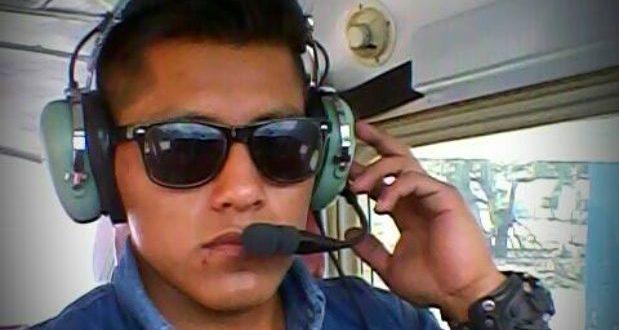 Tragedia de chapecoense : Cómo salió ileso el técnico del avión