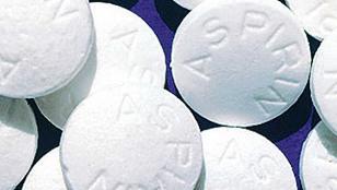 Funciona el paracetamol?