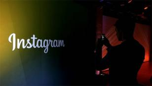 Instagram va por el e-commerce