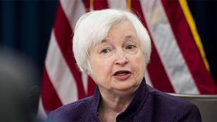 Janet Yellen: La Fed subiría tasas muy pronto