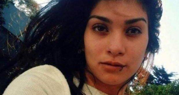 Prisión preventiva para los tres detenidos por el femicidio de Lucía Pérez