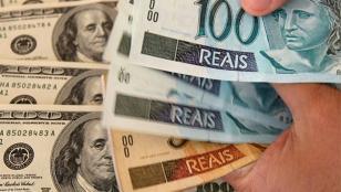 Las devaluaciones del peso mexicano y real tras las elecciones de EE.UU.