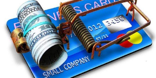¿Qué pasará con la Ley de Tarjetas de credito?