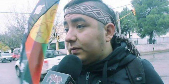 """Facebook le cierra la cuenta de un argentino porque su nombre """"no es real"""""""