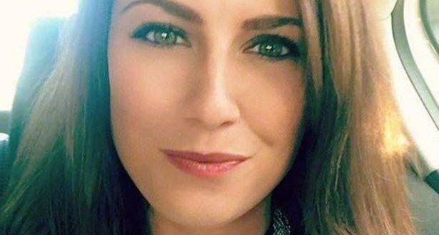 Dubai : Una turista de de 25 años sufrió una violación grupal y fue arrestada por adulterio