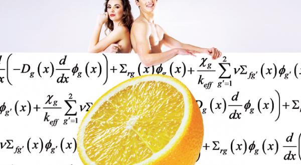 ¿Cómo funciona el algoritmo del amor que encuentra la pareja perfecta?