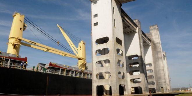 Aumentaron 25% las exportaciones agroindustriales y se prevé una cosecha récord de granos