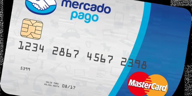 ¿Mercado Pago se convierte en un banco?