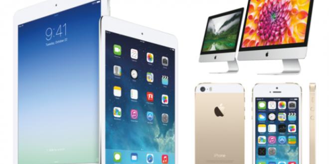Donde comprar productos Apple en Argentina?