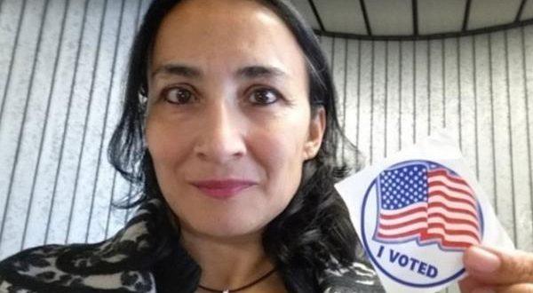 """""""Soy musulmana, mujer, inmigrante, y voté a Donald Trump: estas son mis razones"""""""