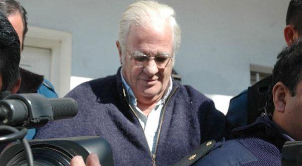 Absolvieron a Carlos Carrascosa por la muerte de de su ex esposa, María Marta García Belsunce
