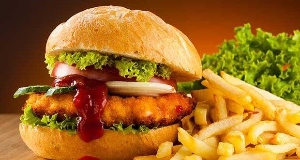 Alimentos que te provocan más hambre al comerlos