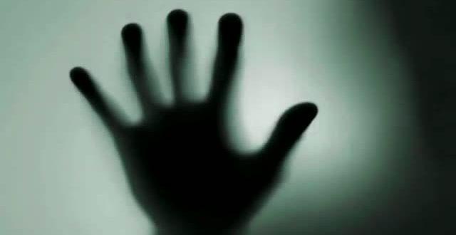 Casos de paranormales relacionados con una vidente y una tarotista