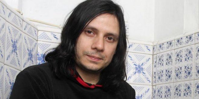 """El cantante de """"El Otro Yo"""" está preso por abusar de seis fans menores de edad"""