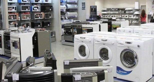 Nuevos planes para pagar electrodomésticos en 36 cuotas con 15% de interés