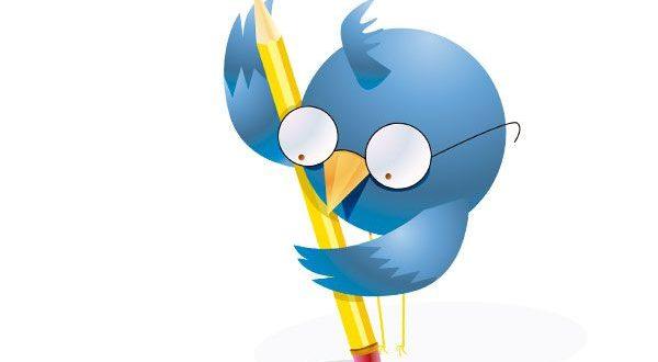 Twitter permitirá editar tuits