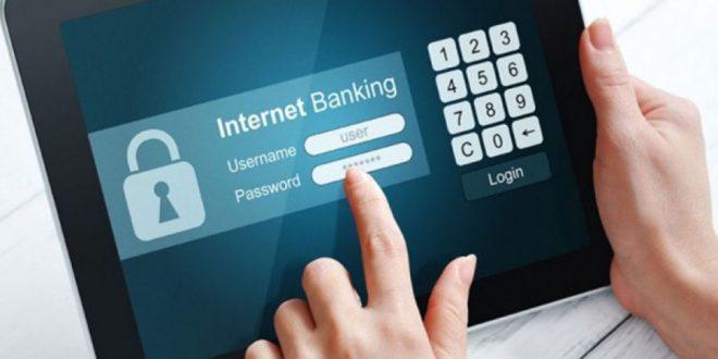 Como crear el alias CBU para recibir transferencias bancarias