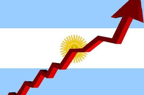 Argentina entre los tres países que más crecerán en América Latina en 2017
