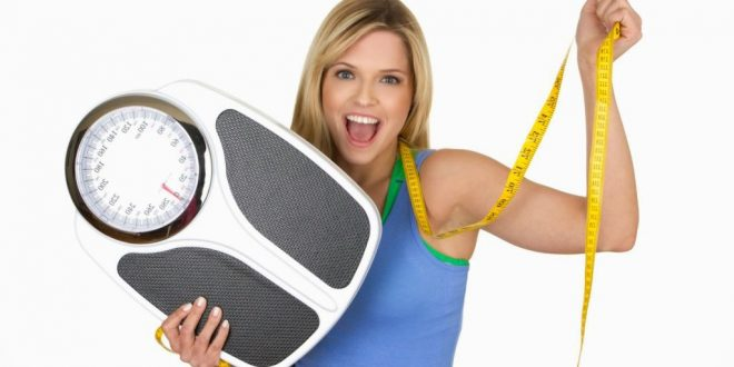 Cómo afectan los cambios de peso a nuestro organismo