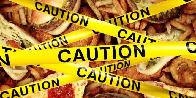 Consejos para evitar las intoxicaciones alimentarias en verano