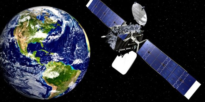 Arsat dará internet a 2000 escuelas del norte argentino