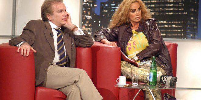 ¿Que pasó la noche del escandalo de Beatriz Salomon y Ferriols?